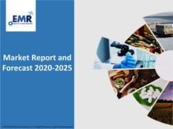 Europe COVID-19 Diagnostics Market Report and Forecast 2021-2026